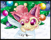 x_mas_skitty_by_bebi_vegeta.jpeg